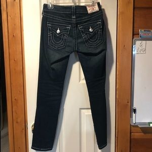 True religion jeans | Julie true religion jeans |